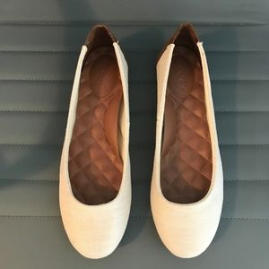 01789aac198 Reef Flats   Loafers for Women